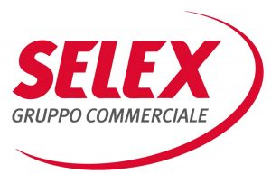 Grupo Selex
