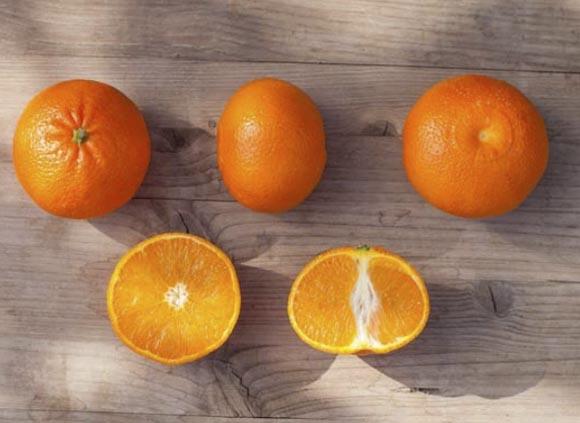 mandarina-ortanique 2