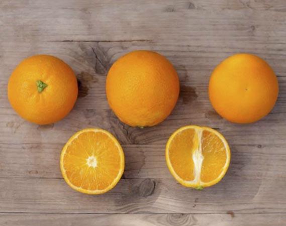 naranja-barberina 2