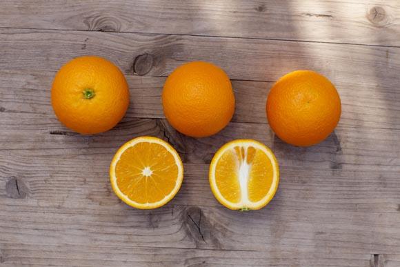 naranja-salustiana