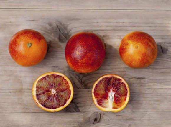 naranja-sanguinelli 2
