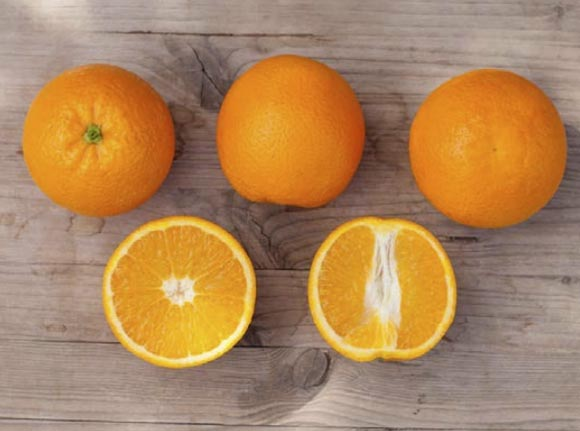 naranja- valencia delta seedless 2