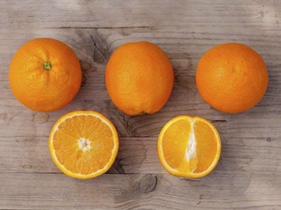 naranja-valencia late 2