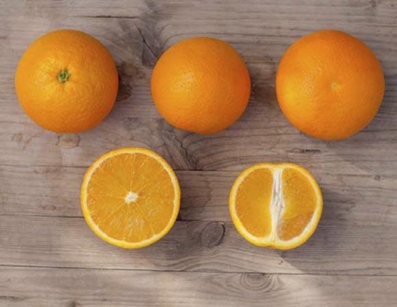 naranja-valencia midknight 2